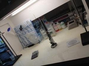 lab 2012